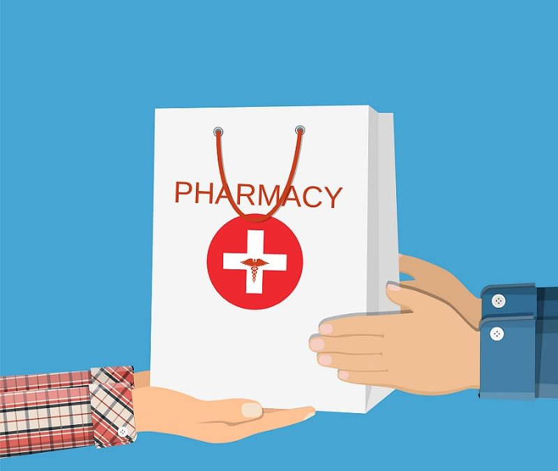 5 Signs That You Need A New Medical Delivery Service